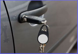 Clintonville OH Locksmith Store Columbus, OH 614-653-7961
